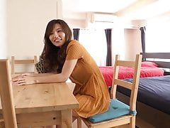 Noa Yonekura :: The Continent Full Of Hot Girls 1 - CARIBBEA
