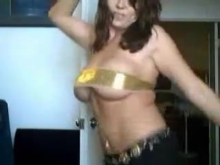Maria conchita alonso nude gif