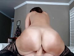 ASS FUCK COMPILATION