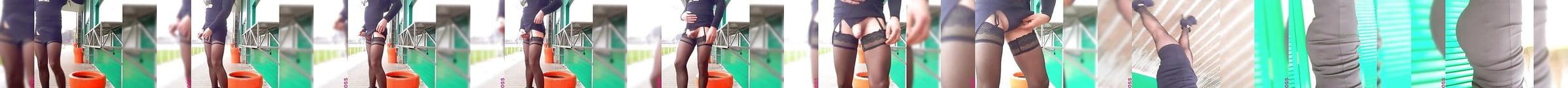 Französisches Pornovideo Mit Hobbyswingern