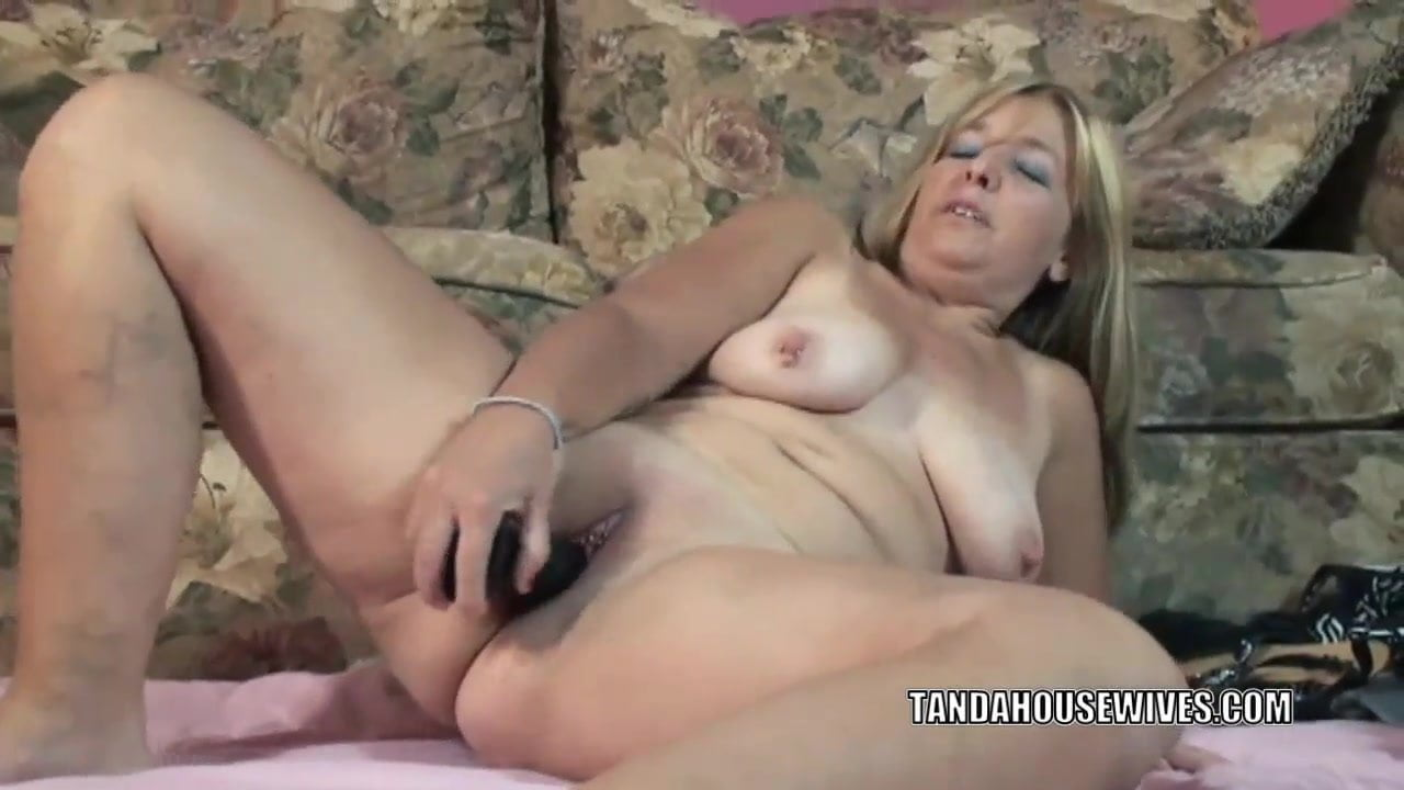 Dirty Talking Blowjob Pov