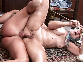86 years old mom extreme rough fuckedPorn Videos