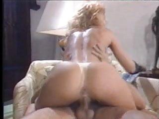 Retro porn best HQ Vintage