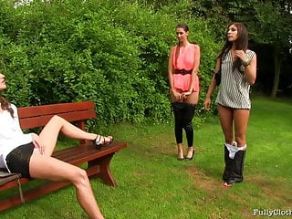 Video 1498954801: rachel evans, kitty jane, pussy inspection, inspected licked, model pussy, pussy licking straight, pussy licked european, licking toying, pants pussy