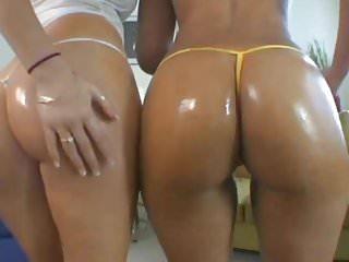 Ass 1...