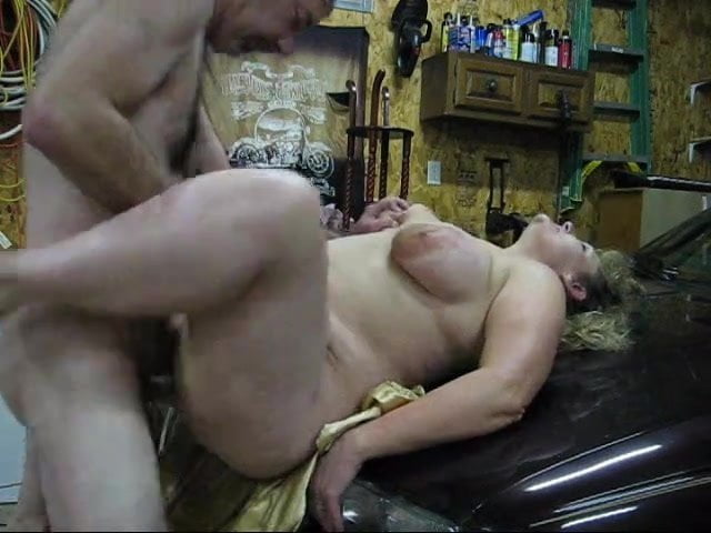 hairy pubes masterbaiting porn