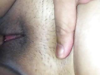 Geil geritten