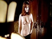 Anulka Dziubinska - Vampyres daughter's friends of Darkness