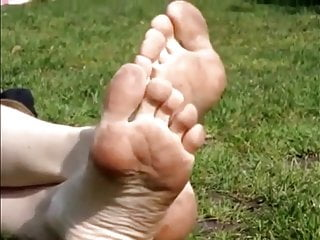 Perfect Outside Dirty Soles