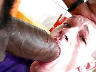 Permanent Chastity Hypnosis