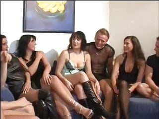HOT GIRL n164 party sex