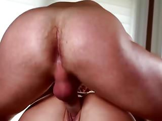 Asses - 5) Porn (PART Hetero From Male