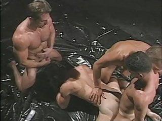flat orgy 5
