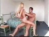 Nikky Blond & Nacho Vidal