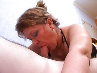Nadezhda sex very much...