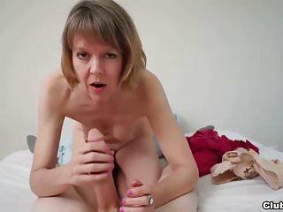 öreg fiatal pornócső