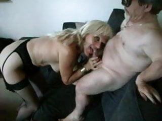 me having funHD Sex Videos