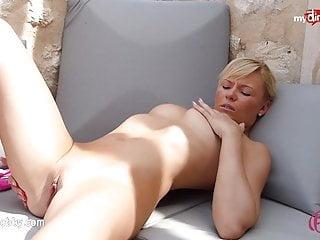 Bibixxx Sex