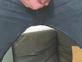 سکس گی Big cock cumming hard masturbation  man  hd videos emo boy  dutch (gay) big cock  amateur