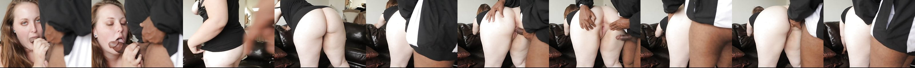 black fat pussy videos