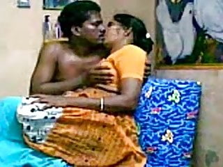 Indian mature couple from cochin sex...