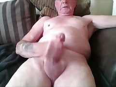 british dad cumfree full porn