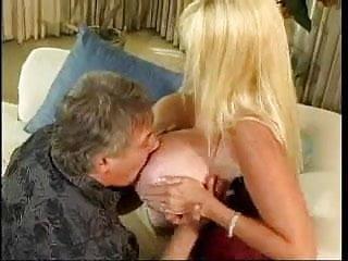 big boobs-baz
