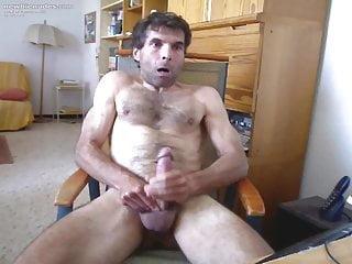 سکس گی typical sex addict ! webcam  muscle  masturbation  hd videos handjob  hairy gay (gay) gay sex (gay) gay muscle (gay) gay daddy (gay) french (gay) daddy  big cock gay (gay) big cock  amateur