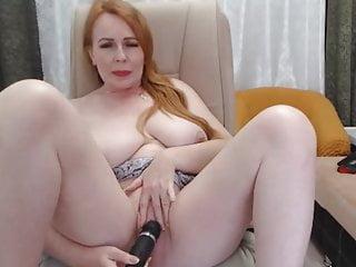 Perfect masturbate...