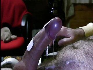 men masturbating and cumming #13