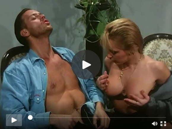 euro porn perfection 04 (-moritz-)sexfilms of videos