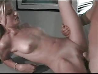 Skippin 039 class for cock part 2 of...