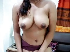 My name is Shilpa, have a video call with me