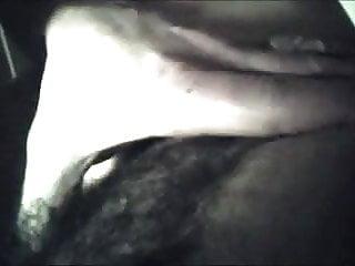 Feleség POV pornó
