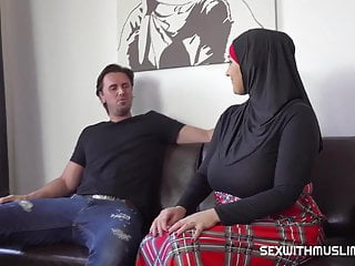 SexWithMuslims42