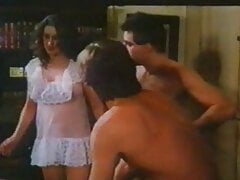 Classic - italy - 1983 - Apprendiste Viziose - 04