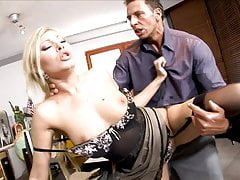 boss fuck my ass please 2  - full moviefree full porn