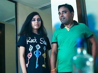 Bengali Actress sex video, viral indian slut sex video