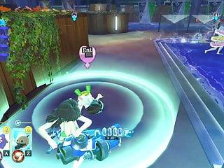 Splash 29 unsichtbares essen deu...