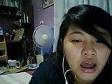 filipino bitch rainier jaze skype cam sex-p1