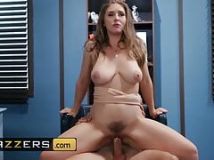 big tits at work - lena paul scott nails - how to suckseedfree full porn