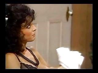 Doctor Blacklove...1986