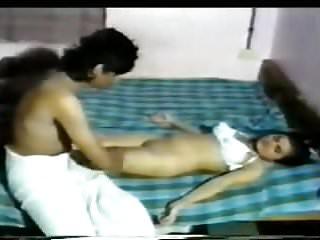 Couple retro porn...