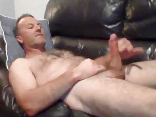 Sexy daddy nice cock 041019