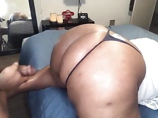 Super Booty Chub 3