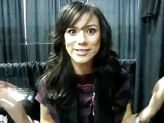 Unbelievable, Nadia Styles Leaves Porn!