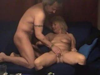 College beauty sex