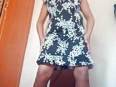 Wairimu-Esther --- dresscode