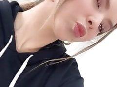 vp03 - adriana villa 14tfPorn Videos