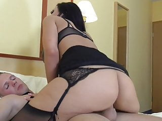 Fucking Top Magnificence Escort in Lodge